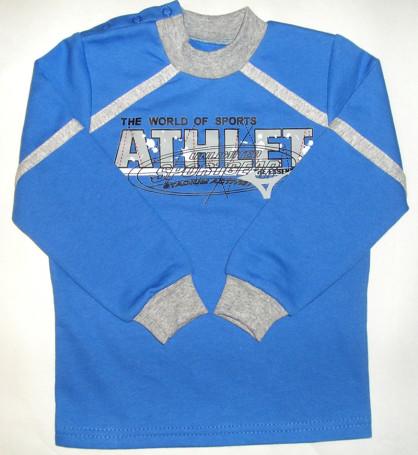 атлетик1