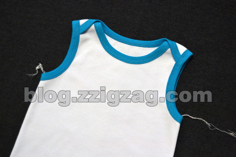 Как шить трикотаж Пошив женской футболки из трикотажной ткани 41